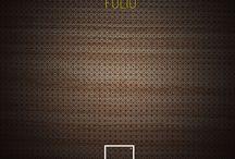 Pininfarina Folio