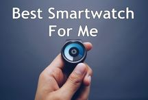 SmartWatch / SmartWatch