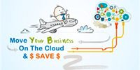 Online cloud accounting / Covering every aspect of online accounting software