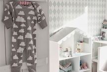 DIY - for kids - Doll house