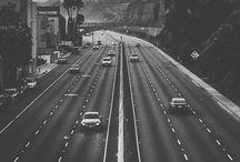 black&white photot