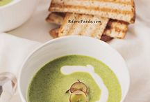 Soup Recipes / Best Soups Recipes EVER made with real ingredients! Healthy soup recipes for every season! Delicious and easy soup recipes for lunch or dinner.  #soup #souprecipes #souprecipeseasy #chickensoup #pumpkinsoup