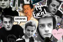 Herman ♥