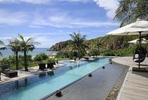 Vietnam: Hotels & Resorts