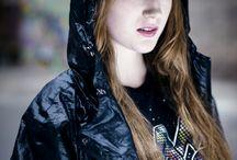 Leica Street Fashion Contest!