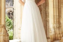 vestido pra noiva