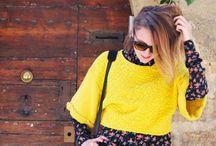 """- CLASSIQUE - / Découvrez tous les coups de cœur de tenue """"Classique"""" de Dressed & Date pour vous inspirer et remplir votre appli http://dressedanddate.com/ #mode #application #rangedressing"""
