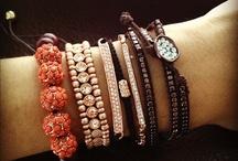 j e w e l r y  •  I N S P I R A T I O N / jewelry designs / by Cynthia Kearney