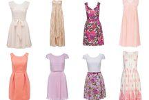 G&D boutique / Fashion