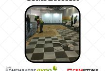 Cape Homemakers Expo 2016