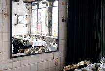 Places | Cafes | Restos