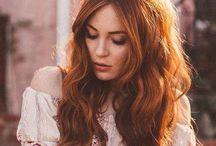Danielle Victoria Perry