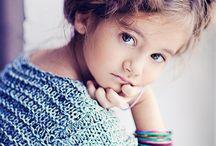 Foto dziewczynka