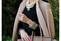 Stylish Dressing