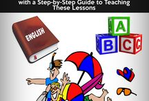 Teaching English in Japan & Asian Countries. / THE ONLY ENGLISH AS A SECOND LANGUAGE TEXT BOOKS WITH A STEP-BY-STEP GUIDE FOR TEACHERS ON HOW TO TEACH ENGLISH, INCLUDING RESOURCES AND MATERIALS.     These Text Books are Affordable, Non-Copyrighted, A4 Size, copiable, in PDF format: Methods of Teaching English, with a Passive Method of Teaching English Grammar, for Communicative Purposes.