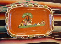 Vintage Pottery / by Patty Soriano