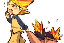 pokemon O.o