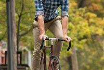 Bike_Fashion