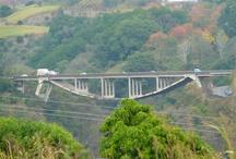 Bridges Latin America