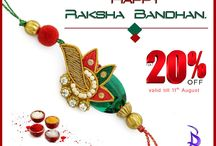Indian fashion jewelry online / we offering indian fashion jewelry shopping online. / by Blingstation