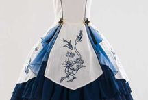 Dresses~