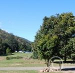 South East Queensland Campsites / Places to camp in South East Queensland