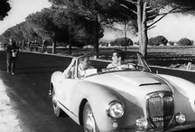 Films & Cars