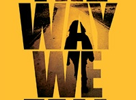 It's a Matter of Survival / Post Apocalyptic communities arise in YA fiction and there's many different reasons for the destruction. But can we survive?