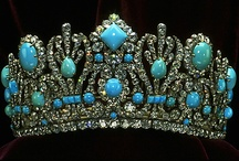 Gemstone Jewelry Etc.