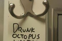 amusing!