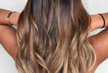 Fr 002a Schnitte Farben Frisuren