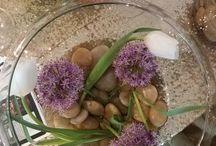 Vendor: Blue Sage Floral Co