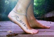 Amazing tatoes
