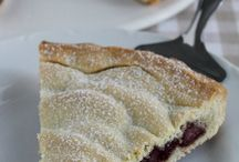 Dolci - Pane e Gianduia / Torte, biscotti e dolci al cucchiaio, confetture e liquori