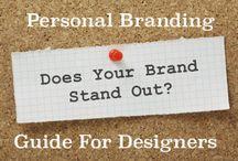 PSF Blogs / PSF Web Designs Blogs