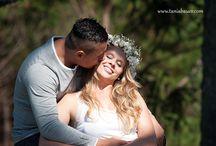 Ensaio Romantico / Tania Bauer Fotografia - Ensaio de casal, ensaio de noivos, ensaio romântico.