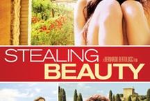Cinema / Favorite Movies / by Michele Broussard