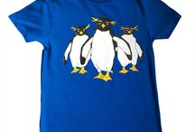 Cool T-Shirts For Boys