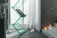 Tonelli / Modern Furniture