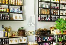 valerie's pantry