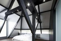 Chambre - Kamer