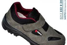 iş ayakkabısı / iş ayakkabısı modelleri ile hizmetinizdeyiz. http://www.iskoruyucu.com/is-ayakkabisi/