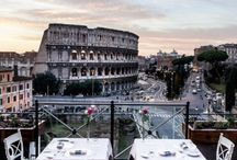 Rome, the Eternal City! / Our tips for a great stay in Roma!