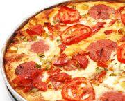 Pizza,s