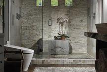 Bathrooms / Design Ideas for Bathrooms