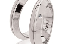 UNIQUE gold your personalised wedding ring / yur personalised wedding ring