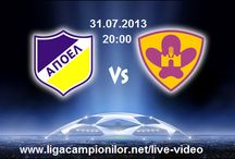 http://ligacampionilor.net/pronostic-apoel-vs-maribor-31-07-2013/