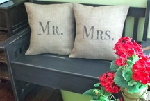 Wedding Style / by NY Wedding Planner - Caitlin Russotti