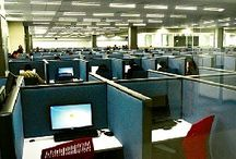 BPO & Contact / call centers News