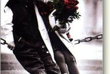 Timeless Love <3